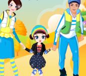 Hra - FamilyFun