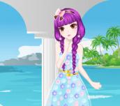 Hra - PrettyGirlStyle