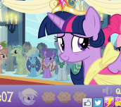 Hra - Where'sDerpy?2