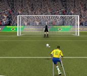 Hra - Neymar can play