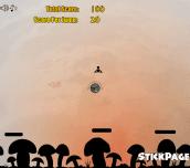 Hra - Jumper3