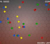 Hra - AtomizerMeltdown