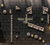 Hra - TreasureCannon