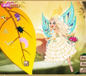 Hra - The Fairy Bride