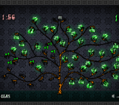 Hra - Gem Trees