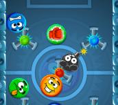 Hra - Funball
