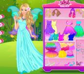 Hra - PrincessButterfly