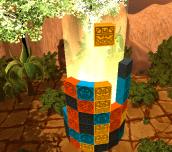 Hra - AztecEmpire