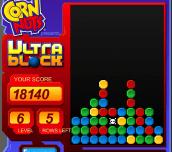 Hra - Ultra Block