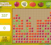 Fruit Implosion