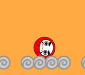 Hra - Jump2