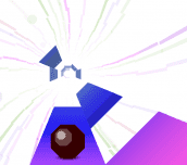 Hra - Octagon