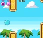 Hra - BubblyBubble
