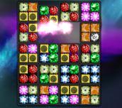 Hra - Cosmic Quest Strike