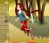 Hra - Arwen