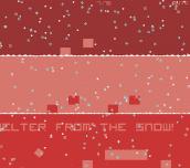 Hra - Space is Key Christmas