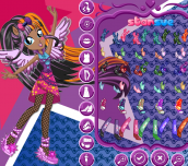 Hra - My Little Pony Twilight Sparkle Rockin' Style