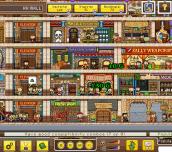 Hra - ShopEmpire3