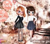 Hra - SkirtAges4
