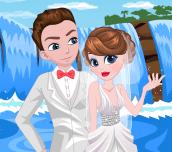 Hra - NiagaraFallsHoneymoon