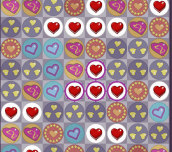 Hra - LoveFactory