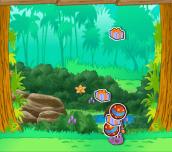 Hra - DoraItemCatch