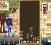 0f80943107 Sonic hry 1001 online a na stiahnutie zdarma