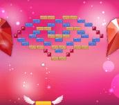 Hra - HeartBeat