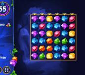 Hra - Jewel Academy