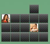 Hra - Rihanna Memory