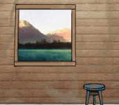 Hra - Cube Escape: the Lake
