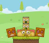 Hra - AgeManipulation2