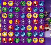 Hra - InsideoutMatch