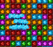 Hra - MatchStar