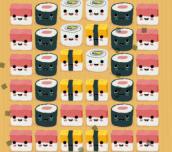 Hra - SushiTime