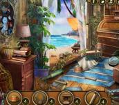 Hra - OverSeasAdventure
