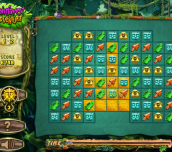 Hra - Rainforest Adventure