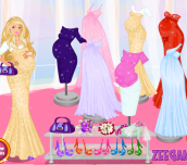 Hra - Pregnant Princesses Fashion Outfits