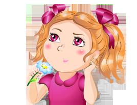 2814755045337 Hry pre baby a dievčatá online zadarmo - hryprebaby.sk
