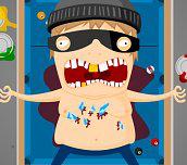 Hra - AmateurSurgeon
