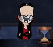 Hra - VampireSkills