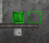 Hra - Assembler3