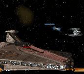 Hra - StarWars2
