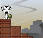 Hra - SmartDogs