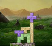 Hra - Lofty Tower 2