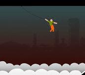 Hra - Hanger 2: Endless Levelpack