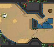 Hra - Putt More Base