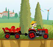 Hra - Farmexpress2