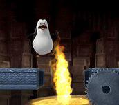 Hra - TučniacizMadagaskaru
