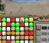 Hra - Battle of Lemolad